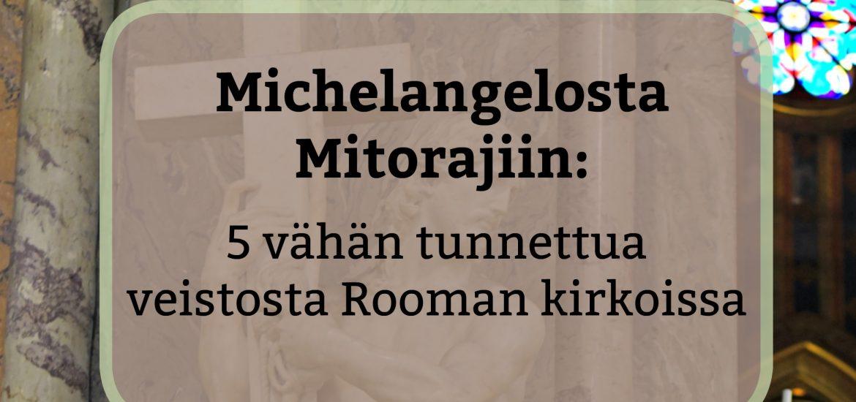 michelangelosta_mitorajiin