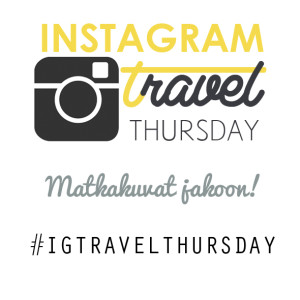 instagram-travel-thursday-FIN-300x300